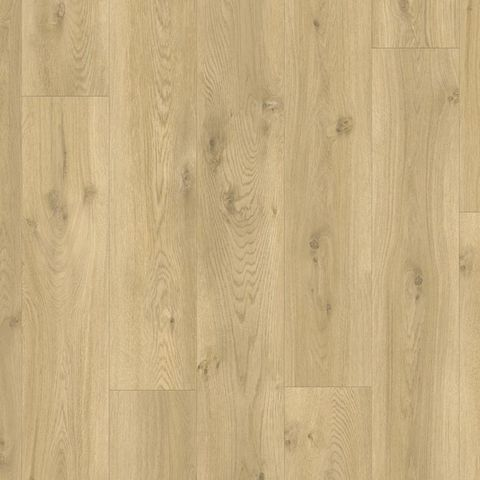 Виниловый ламинат Pergo Optimum Rigid Click Classic Plank V3307 Дуб современный натуральный 40018