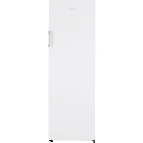 Морозильник HIBERG FR-25D NFW
