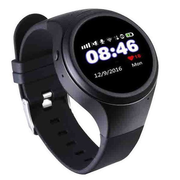 Часы Часы детские Wochi Zoomix wochi_zoomix_11.jpg