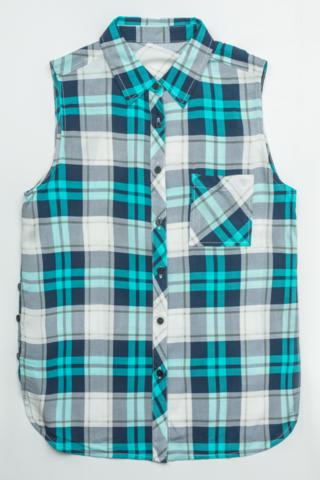 Детская блузка Orby