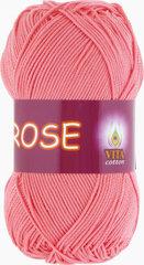 3905 розовый коралл