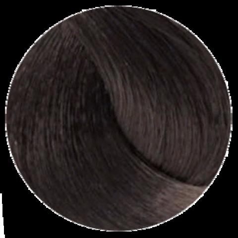 Goldwell Colorance 5MB (темный матово-коричневый) - тонирующая крем-краска