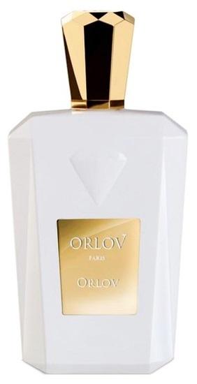 Orlov EDP