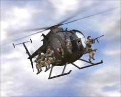 Delta Force:  Black Hawk Down - Team Sabre (для ПК, цифровой ключ)