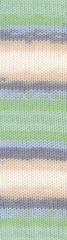 6538 (Мята,салатовый,голубой,серый.беж,молочный)
