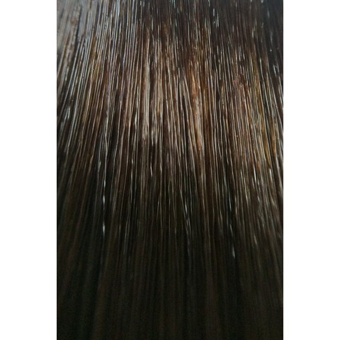 Matrix socolor beauty перманентный краситель для волос, темный блондин жемчужный - 6P