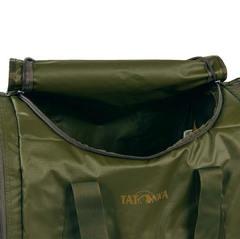 Дорожная сумка  Tatonka Travel Duffle M