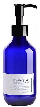 Pyunkang Yul Ato Nourishing Baby Oil масло для тела 190мл