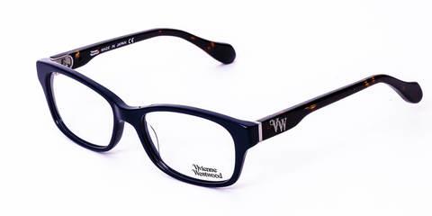 Vivienne Westwood 288