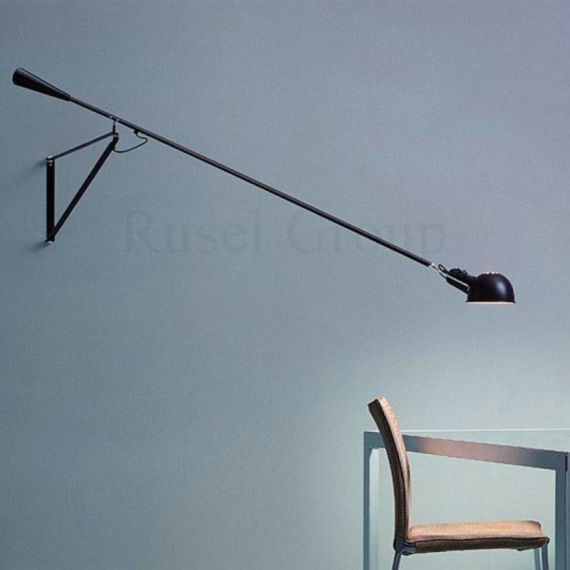 Настенно-потолочный светильник Flos 265