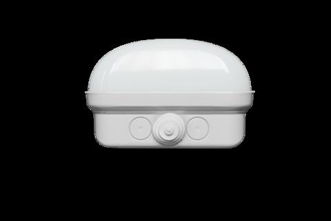 Промышленный светильник Айсберг-38 / MILKY