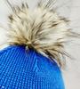 Картинка шапка Eisbar lady fine lux crystal 26 - 3
