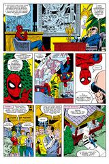 Что если?.. Человек-паук не стал борцом с преступностью