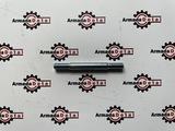Шпилька турбокомпрессора jcb 3cx 4cx  320/06007