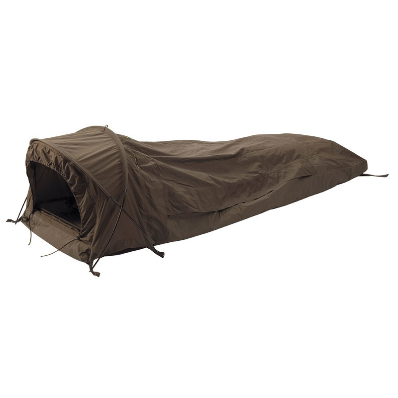 Спальный мешок-палатка Carinthia Observer Plus