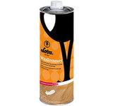 LOBACARE Wax Remover 1 л средство для генеральной очистки, содержит растворители Лоба-Германия