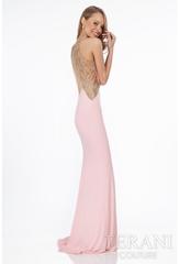 Terani Couture 1615P1299_4