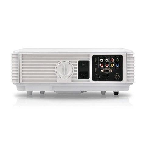 Проектор LEDROX LX200