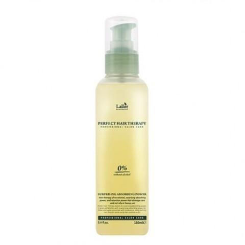 LADOR Сыворотка для волос интенсивная восстанавливающая Eco Perfect Hair Therapy 160ml