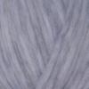Пряжа Gazzal Nordic Lace 5011
