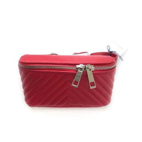 Belt Bag (Поясная сумка)
