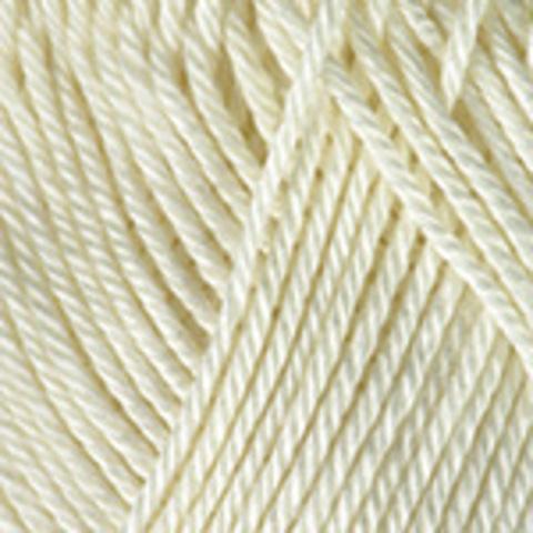 Пряжа Begonia (Бегония). Цвет: Светло-желтый. Артикул: 326