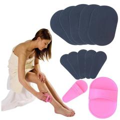 Набор для депиляции Гладкие ножки (Smooth Legs  Смус Легс)