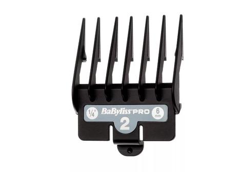 Насадка BaByliss Pro к машинке FX685E (6 мм)