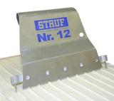 Stauf Шпатель №12 19,5 мм