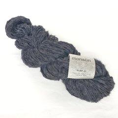06 / мангровый уголь