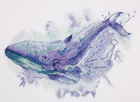 Созвездие кита