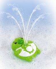 Happy Kid Игрушка для ванной