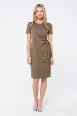 Платье З447-498