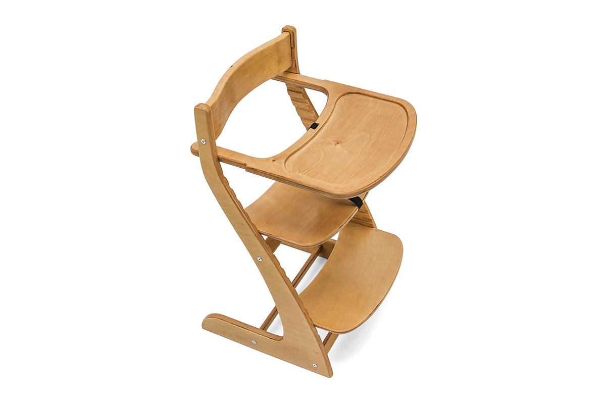 """Столик для кормления """"Усура древесный"""""""