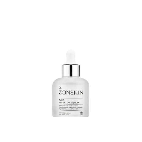 Dr Zonskin Нежный серум Dr Zonskin Pure Essential Serum 30ml WhatsApp_Image_2020-12-15_at_23.08.15.png