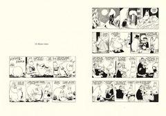 Муми-тролли. Полное собрание комиксов. Том 5