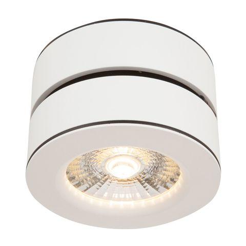 Потолочный светильник Maytoni Treviso C023CL-L20W