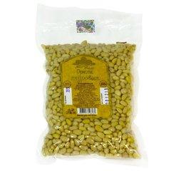 Кедровый орех очищенный (вакуумная упаковка), 200 гр.