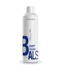 SELECTIVE bianco per capelli - бальзам увлажняющий для сухих и нормал. волос 1000мл