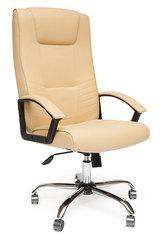 Кресло компьютерное Максима (Maxima) Хром