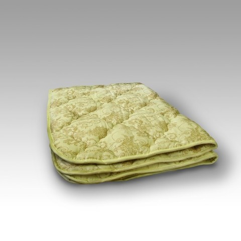 Детское одеяло Eucalyptus Line
