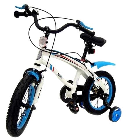 "Велосипед River Bike ""Q 12"" (Ривер Байк)"