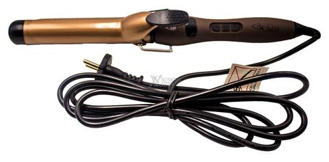 A732 Tourmaline 32 mm | Плойка с турмалиновым покрытием 32 мм