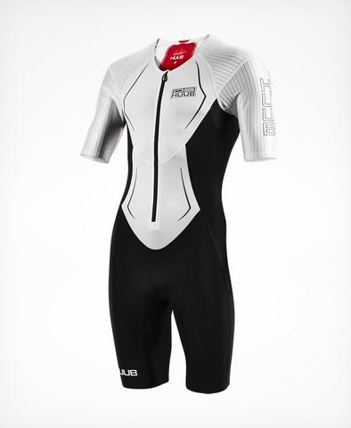 DS Long Course Triathlon Suit