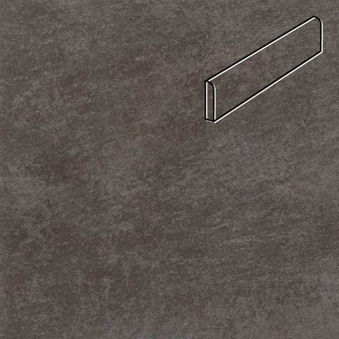 Stroeher - Keraplatte Asar 645 giru 294х73х8 артикул 8102 - Клинкерный цоколь