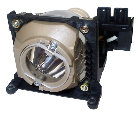 60.J2203.CB1(CB) лампа для проектора Benq PB2120 / PB2220 / PB2225 / SL710X / Acer SL710S