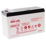 Аккумулятор EnerSys DataSafe 12HX35FR ( 12V 7Ah / 12В 7Ач ) - фотография