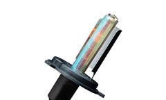 Ксеноновая лампа H4 C-TRI 3000К, шт