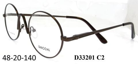 D33201C2