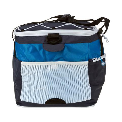 Термосумка Ezetil Freestyle 48 (37 л.), синяя